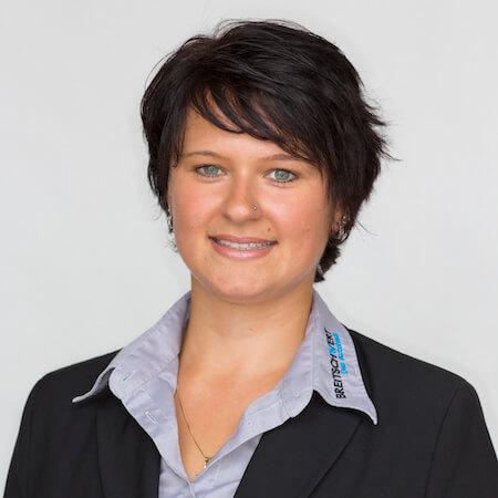 Jasmin Breitschwert Breitschwert Das Autohaus