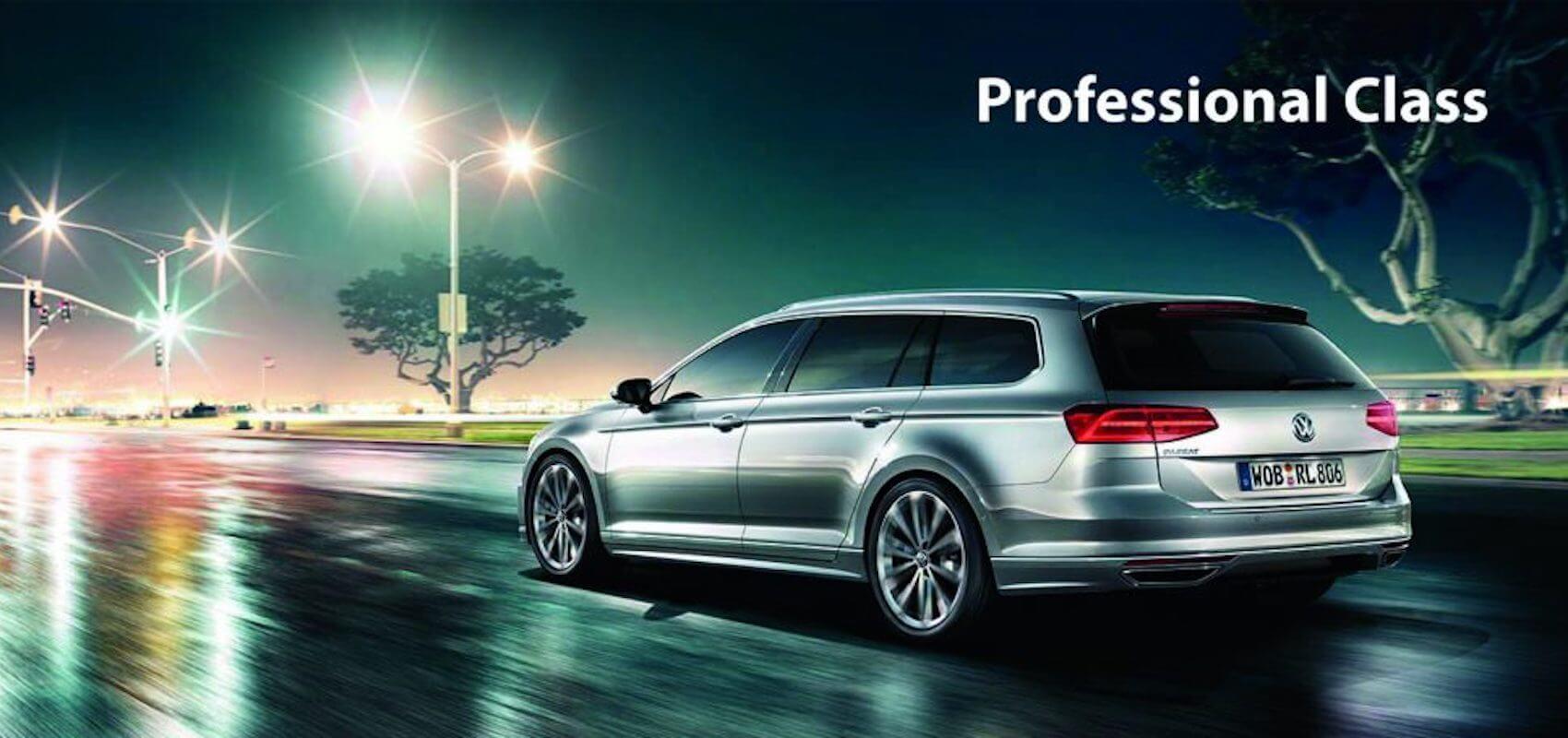 professionalclass-1024x455