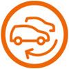 icon-ersatzwagen