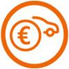icon-finanzierung