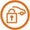 icon-kfz-versicherung