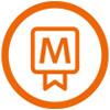 icon-mobilitaetsgarantie