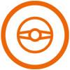 icon-probefahrt
