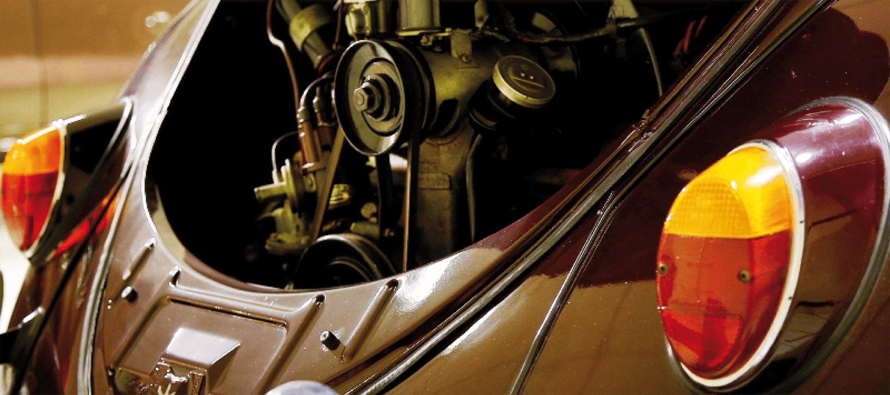 classic-part-beetle-startseite-1800x800
